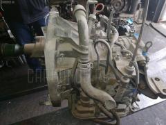КПП автоматическая Suzuki Chevrolet cruze HR51S M13A Фото 5