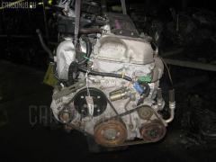 Двигатель SUZUKI SWIFT HT51S M13A Фото 1