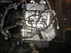 Двигатель Suzuki Swift HT51S M13A Фото 4