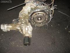 КПП автоматическая на Toyota Avensis AZT255 1AZ-FSE Фото 4