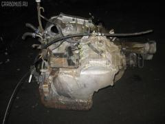 КПП автоматическая на Toyota Avensis AZT255 1AZ-FSE Фото 2