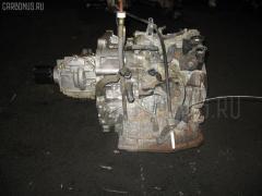 КПП автоматическая TOYOTA AVENSIS AZT255 1AZ-FSE Фото 4