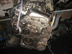 Двигатель Nissan Liberty PNM12 SR20DET Фото 1