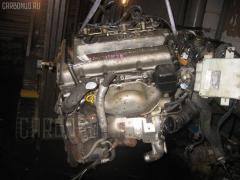 Двигатель Nissan Liberty PNM12 SR20DET Фото 2
