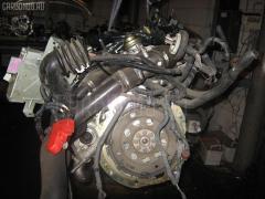 Двигатель NISSAN LIBERTY PNM12 SR20DET Фото 3