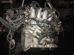 Двигатель Nissan Liberty PNM12 SR20DET Фото 4