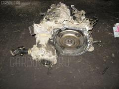 КПП автоматическая Nissan Serena PNC24 SR20DE Фото 1