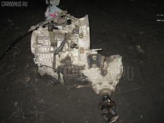 КПП автоматическая Nissan Serena PNC24 SR20DE Фото 2