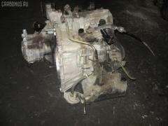 КПП автоматическая Nissan Serena PNC24 SR20DE Фото 4