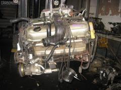 Двигатель NISSAN LAUREL HC33 RB20E Фото 2