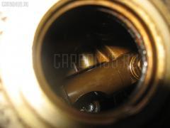 Двигатель NISSAN LAUREL HC33 RB20E Фото 5
