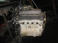 Двигатель MITSUBISHI COLT Z21A 4A90 Фото 4