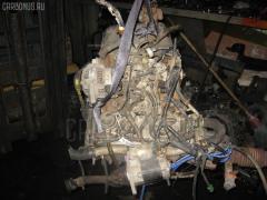 Двигатель DAIHATSU HIJET TRUCK S83P EF-CS Фото 2
