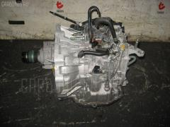 КПП автоматическая на Daihatsu Move L185S KF-VE Фото 3