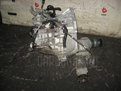 КПП автоматическая DAIHATSU MOVE L185S KF-VE Фото 4