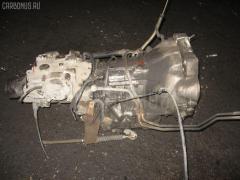 КПП автоматическая DAIHATSU TERIOS KID J111G EF Фото 4