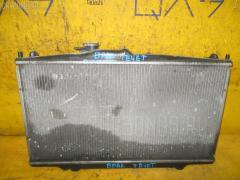 Вентилятор радиатора ДВС Honda Accord wagon CH9 H23A Фото 1