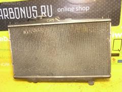 Диффузор радиатора HONDA ACCORD WAGON CH9 H23A Фото 2