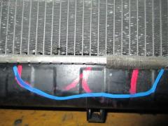 Вентилятор радиатора ДВС SUBARU LEGACY WAGON BH5 EJ208 Фото 1