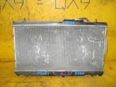 Вентилятор радиатора ДВС SUBARU LEGACY WAGON BH5 EJ208 Фото 2