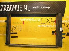 Диффузор радиатора YV1SW61P911135145 9492961 на Volvo V70 Ii SW B5244S Фото 2