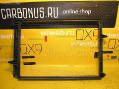 Диффузор радиатора VOLVO V70 II SW B5244S YV1SW61P911135145 9492961