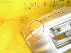 Бампер Nissan Largo W30 Фото 2