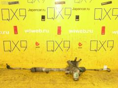 Рулевая рейка Suzuki Carry DA63T K6A Фото 1