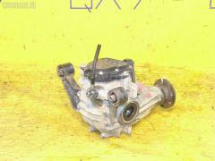 Редуктор Suzuki Every DA63W Фото 2