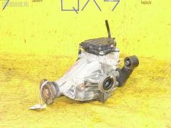Редуктор Suzuki Every DA63W Фото 1