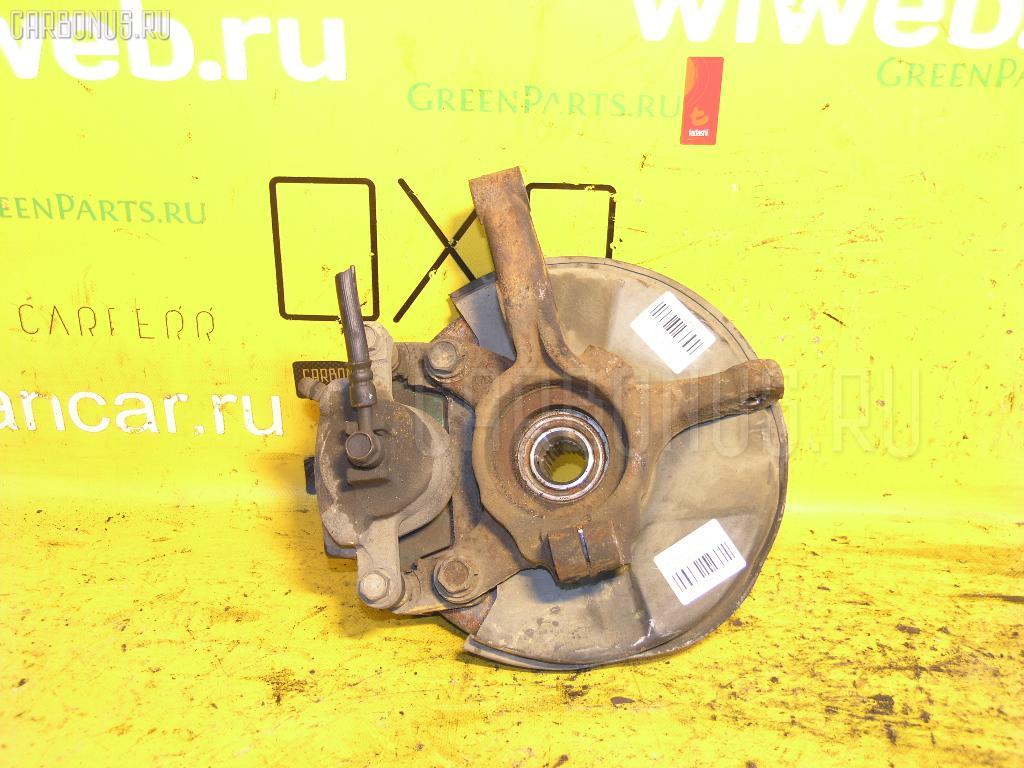 Ступица SUZUKI EVERY DA62V K6A Фото 1
