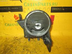 Подушка двигателя NISSAN BLUEBIRD ENU14 SR18DE Фото 2