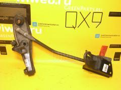 Рычаг Mitsubishi Pajero mini H51A Фото 1