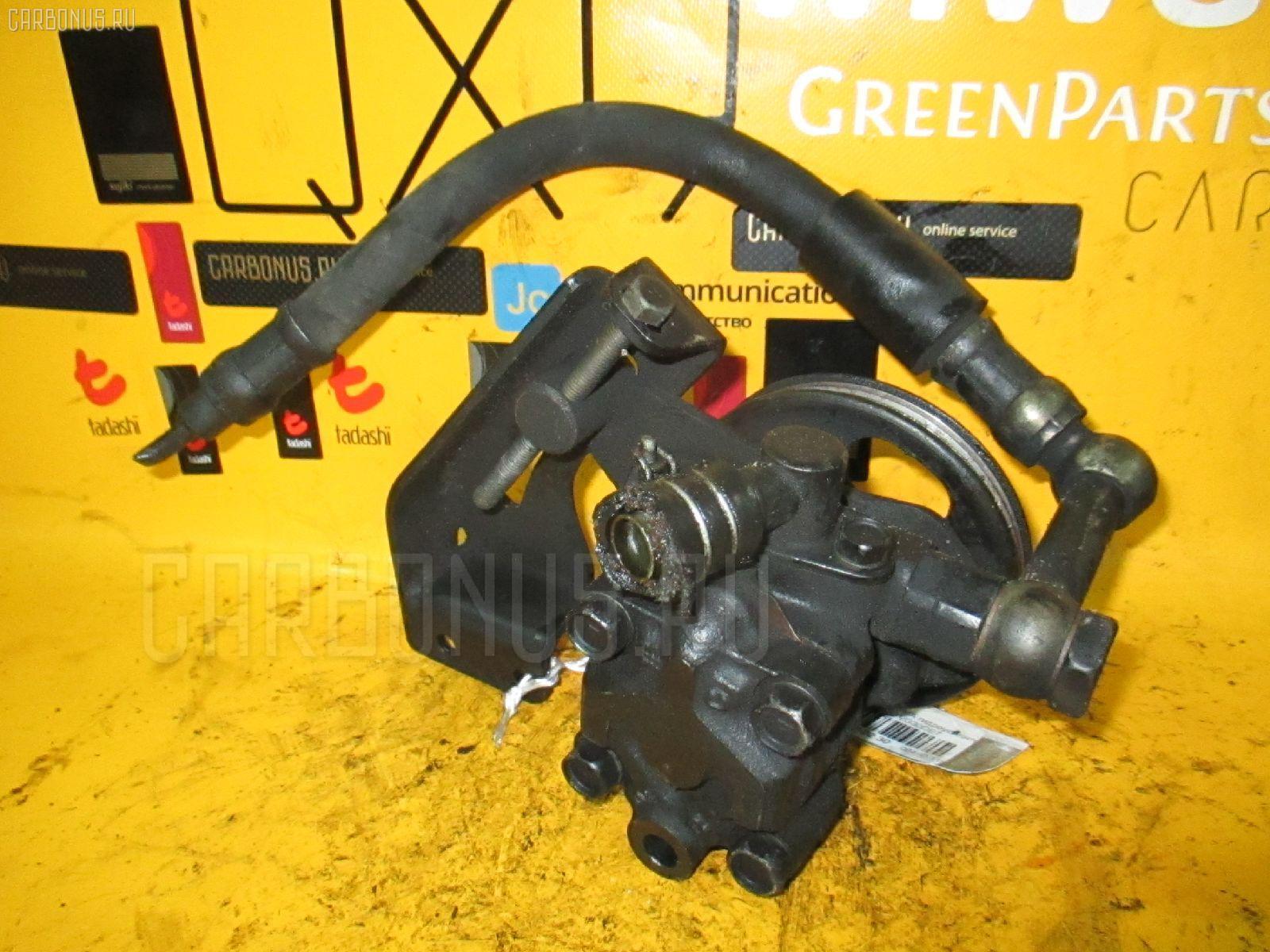 Гидроусилитель NISSAN CIMA FPY32 VG30DET Фото 1