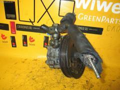 Гидроусилителя насос NISSAN CEDRIC MY33 VQ25DE Фото 2