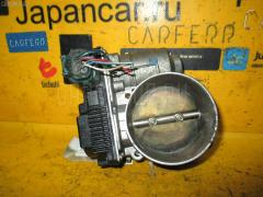 Дроссельная заслонка на Nissan Cedric HY34 VQ30DD Фото 2