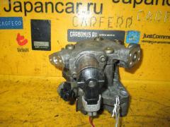 Тнвд Nissan Cedric HY34 VQ30DD Фото 3