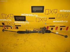 Рулевая рейка VOLVO S40 I VS B4194T Фото 1