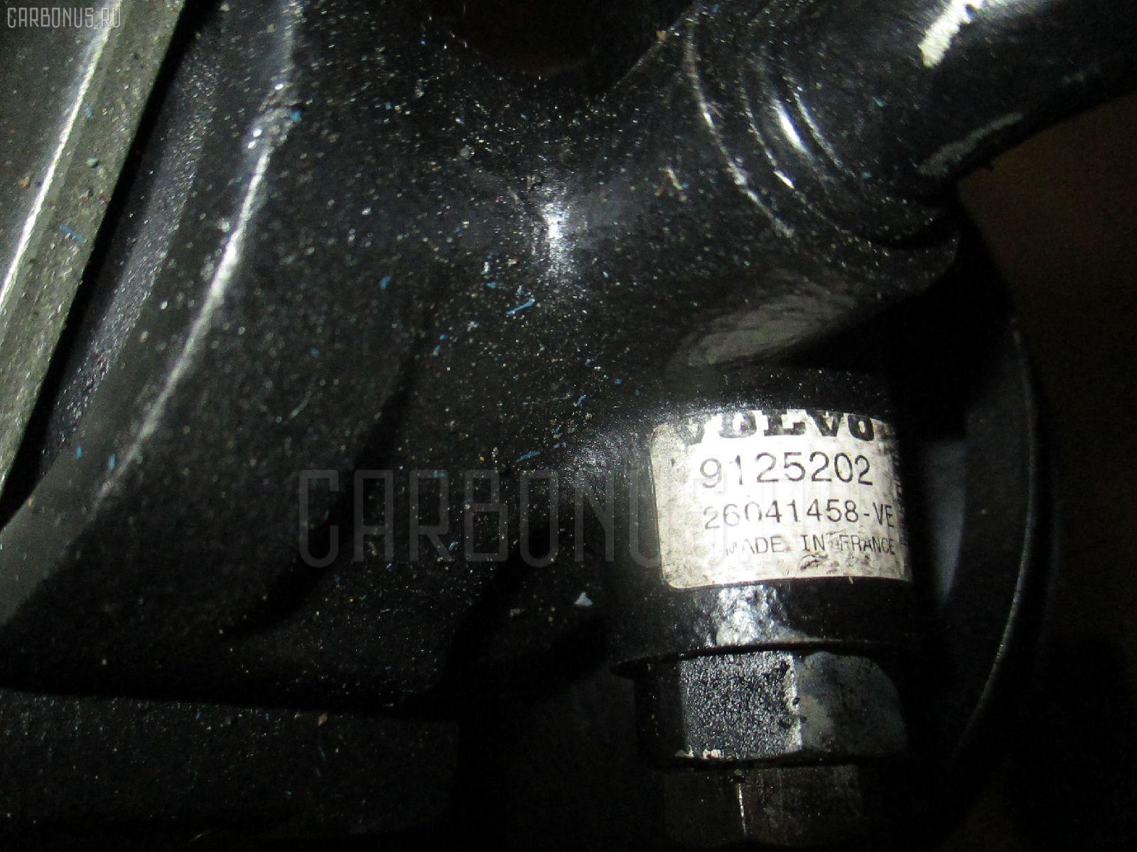 Гидроусилителя насос VOLVO S40 I VS B4194T Фото 3