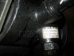 Насос гидроусилителя VOLVO S40 I VS B4194T Фото 3