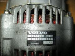 Генератор VOLVO S40 I VS B4194T Фото 2