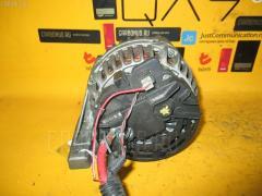 Генератор VOLVO V70 II SW B5234T3 YV1SW53L9Y1008575 8111001