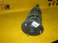 Стойка амортизатора Toyota Chaser SX80 4S-FE Фото 2