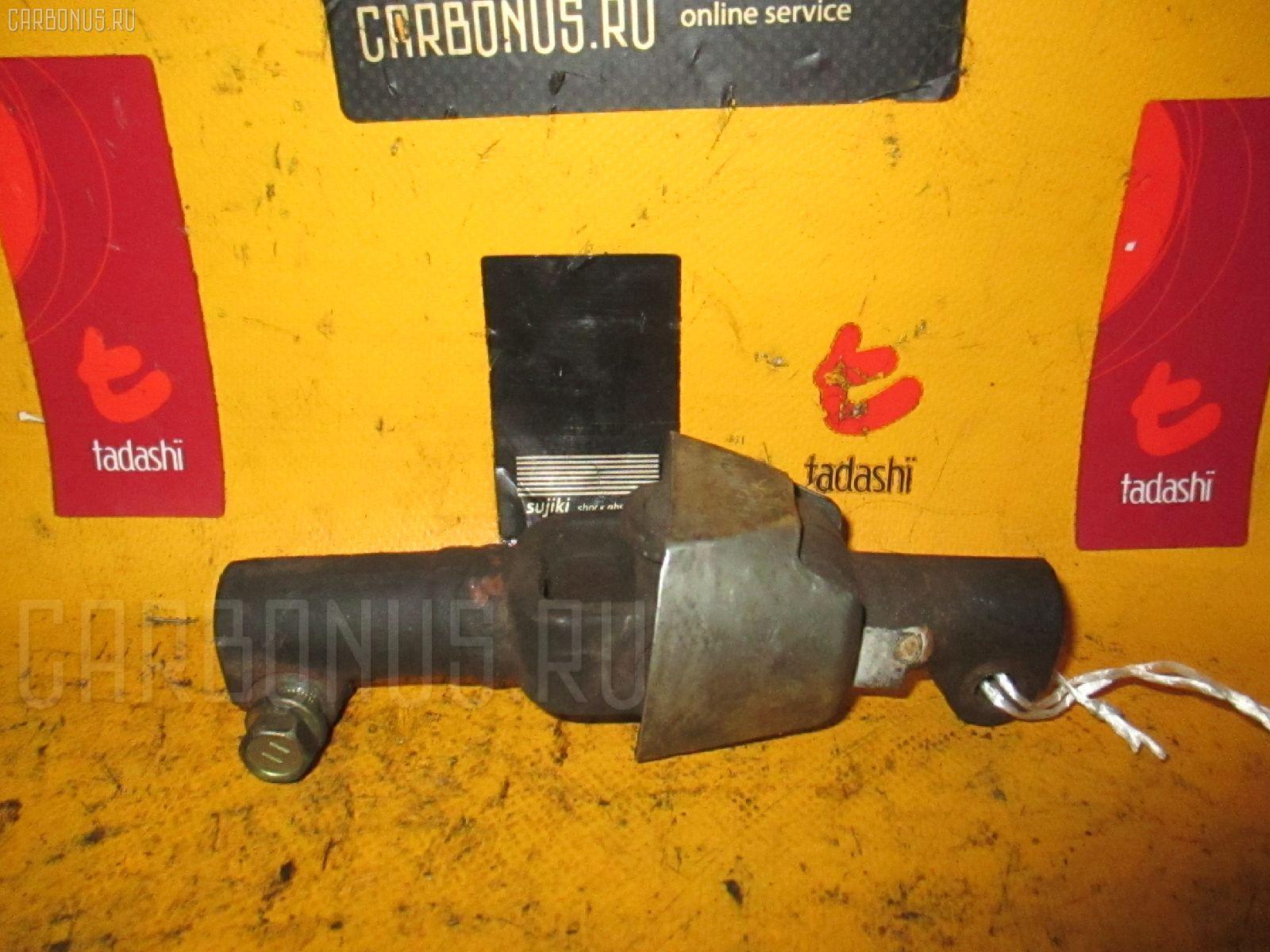 Рулевой карданчик TOYOTA ARISTO JZS160. Фото 2