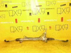Рулевая рейка MAZDA PREMACY CWEFW LF-VD Фото 1