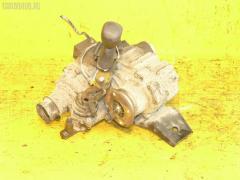 Раздатка Mitsubishi Pajero mini H58A 4A30 Фото 1