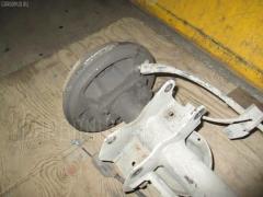 Балка подвески MAZDA AZ-WAGON MJ22S K6AT Фото 2