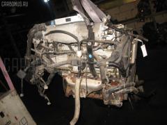 Двигатель Toyota Windom VCV11 4VZ-FE Фото 4