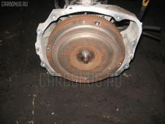 КПП автоматическая Subaru Forester SG5 EJ202 Фото 1