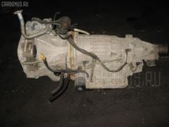 КПП автоматическая Subaru Forester SG5 EJ202 Фото 3
